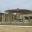 Basilicus Borkultúra Központ parképtése és öntözőrendszer kiépítése