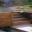 Galéria - Kerttervezés, támfal és térburkolat építés – Sátoraljaújhely, lakóház