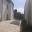 Mád Borsay kastély