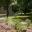 Sárospatak, Vártemplom park