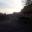 Sárospatak  Vízikapu sétány - előtte