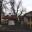 Tokaj Rákóczi pince felújítás előtt