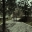 Sárospatak zöld város  látványterv Hotel előtt