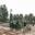Sárospatak  zöld város Retel lépcső látványterv