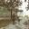 Sárospatak zöld város Vártemplom park