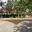 Sárospatak, Ady tér