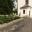 Sárospataki Református templom, 2017