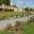 Sárospatak  Vízikapu sétány